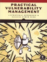 Practical vulnerability management