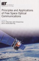 Principles and applications of free space optical communications