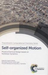 Self-organized motion