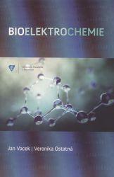 Bioelektrochemie