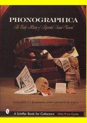 Phonographica