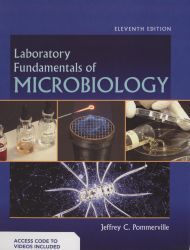 Laboratory fundamentals of microbiology