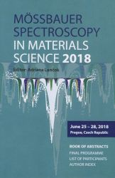 Mössbauer Spectroscopy in Materials Science