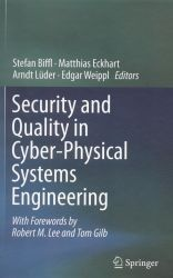 Security and quality in cyber-physical systems engineering