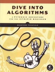 Dive into algorithms