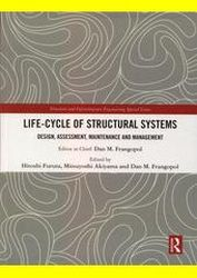 Life-cycle of structural systems