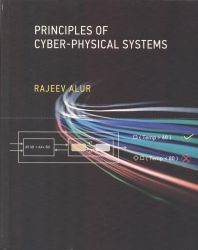 Principles of cyber-physical systems