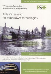 Today's Research for Tomorrow's Technologies