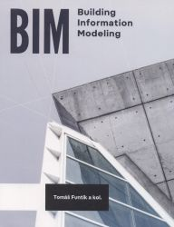 Building Information Modeling =