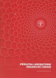 Příručka laboratorní organické chemie