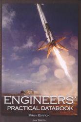Engineers' practical databook